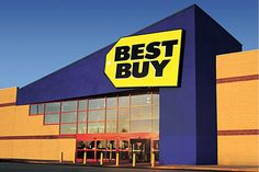 Best Buy Moves Away From Agency-of-Record Model