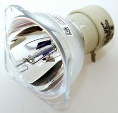45.00$  Buy now - http://aliwqn.worldwells.pw/go.php?t=32786455362 -  Brand New Original Projector bare bulb 5J.J8F05.001 FOR BENQ MX503H MX661 MX805ST/BX8730ST Projector 45.00$