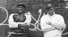 August 27th, 2013 will mark 26 years since Scott Sterling, the original DJ of Boogie Down Productions passed at the age of 25. Description from bymystique.com. I searched for this on bing.com/images