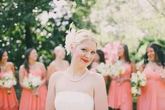 http://twinheartsphotography.com/Holly-Eric