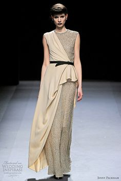 Google Image Result for http://data.whicdn.com/images/32289433/jenny-packham-fall-2012-rtw-collection_large.jpg