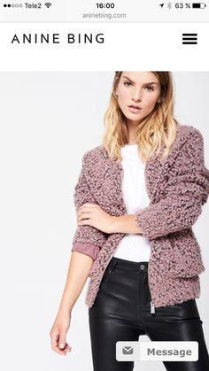 13bfae925af Sweaters, Fashion, Moda, Sweater, Fasion, Jumper, Sweatshirts, Pullover  Sweaters