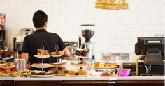 5 Brilliant And Buggy-Friendly Dublin Eateries