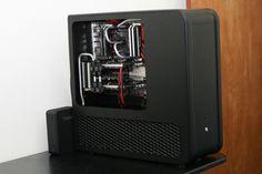 Perfect PCs