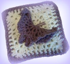 butterfly afghan pattern - Searchya - Search Results Yahoo Search Results