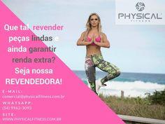 www.physicalfitness.com.br /daiane@physicalfitness.com.br (54)33588529 REVENDEDORA (54)97037875/comercial@physicalfitness.com.br @PHYSICAL.FITNESS #physicalfitness #lookphysical #teamphysical #dicafitness #activewear #athleticwear #fit #fitgirls #fitnessstyle #gymwear #hardcoreladies #healthy #lifestyle #lojamodafitness #lookacademia #lookdetreino #lookfitness #modaacademia #modafeminina #modafitness #plussize #roupasfemininas #run #treino #train #fitnessmotivation