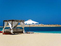 marsa matrouh Egypt Tourism, Egypt Travel, Marsa Alam, Find A Match, Sharm El Sheikh, Visit Egypt, Giza, Mediterranean Sea, Come And See