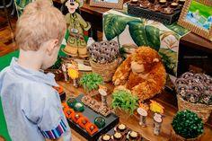 aniversário-1 ano-festinha-joinville-fotografia-ade-embraco-safari-festa infantil menino-fotos (47)