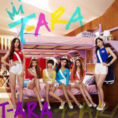 My Top 10 kpop groups | K-Pop Amino