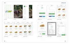 조경선 포트폴리오 - 브랜딩/편집 · UI/UX, 브랜딩/편집, UI/UX, 브랜딩/편집 Resume, Projects To Try, Branding, Ui Ux, Design, Brand Management, Cv Design, Identity Branding