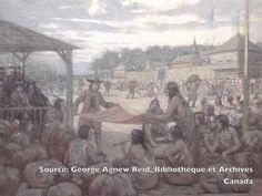 Le gouvernement de la Nouvelle-France vers 1645 Les Religions, Loin, Quebec, Canada, The Unit, History, Socialism, Primary Education, Baby Born