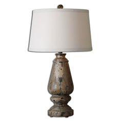 7 best lamps images ceramic table lamps buffet lamps desk lamp rh pinterest com