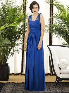 Dessy Collection Style 2890 http://www.dessy.com/dresses/bridesmaid/2890/?color=amethyst&colorid=1#.Urxai8sgGSM