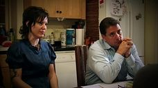 The Dead Files - gotta watch TV.  New episode Friday March 9th!