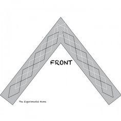 flop14front-300x300.jpg (300×300)