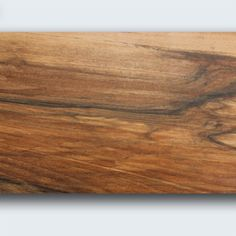 parkettfliesen muster fliesen holzoptik parkett fliesen. Black Bedroom Furniture Sets. Home Design Ideas