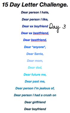 """""""15 Day letter challenge. Dear Ex Boyfriend. Im skipping that one"""" by sparklesarecute ❤ liked on Polyvore featuring interior, interiors, interior design, home, home decor and interior decorating"""