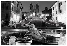 Come la sapienza Accesa dei bambini Per questa Roma Senz'amore Canta il vino Spento dell'amore (Merini) #VivoLaPoesia