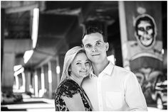 We all quickly popped into the City to get some nice fun urban style shots before Sam & Brett's wedding in a couple of weeks. Creative Wedding Photography, Best Wedding Photographers, Urban Fashion, South Africa, Couple Photos, Couples, Amazing, Style, Urban Apparel