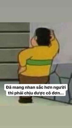 meme gấu trúc weibo #meme #gấu #trúc #meme & meme gấu trúc bựa ` meme gấu trúc ` meme gấu trúc weibo ` meme gấu trúc trung quốc ` meme gấu trúc bựa khóc ` meme gấu trúc bựa liêm sỉ Cute Memes, Funny Memes, Korean Entertainment Companies, Cartoon Memes, Fujoshi, Slogan, Fun Facts, Haha, Love You