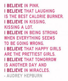 @Heather Irwin  and @Erin Braswell.  This would be great for Race for the Cure t-shirts!!