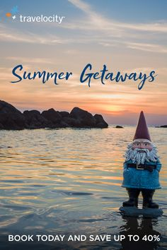 Search, save, and book your next flight, hotel, vacation package, or car rental today! Book with confidence with the Travelocity® Customer First Guarantee™ : 24/7 Facebook and Twitter social support at your fingertips. From research to booking and beyond, the Travelocity® app is the perfect trip planner!