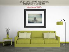 15% OFF + FREE SHIPPING ON EVERYTHING ENDS TONIGHT AT MIDNIGHT PT! Link in bio! #specialoffer #discount #deal #holidayshopping #bestdeals #sale #decor #homedecor #interior #bedroomdecor #home #accessories #phonecase #bedding #fashion #art #artistic #artsy #trend #trendy #young #beautiful #lovely #wallart #giftideas #giftforher #giftforhim #uniquegift #special