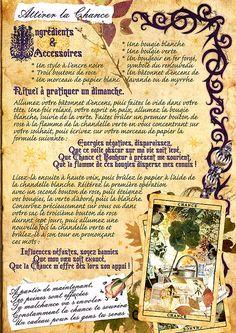 Image du Blog blanche-roses.centerblog.net