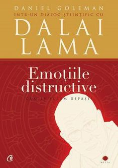 Good Books, Books To Read, Amazing Books, Dalai Lama, Good To Know, Mindfulness, Reading, Words, Maya