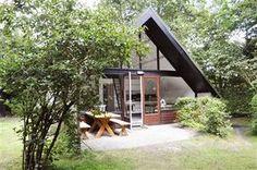 Zeeland-Heerlijk verblijf aan de kust in Ouddorp ( tot 6 pers)