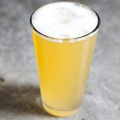 Mix your own Radler Cocktail. Ingredients 12 Instructions Pour beer into large mug, slowly add the (or Sprite). Serve in Highball glass Whisky, Highball Glass, Revenge, Pint Glass, Cocktails, Beer, Mugs, Tableware, Recipes