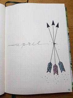 #bullet #Ideas #Journal Bullet journal ideas Bullet journal ideas