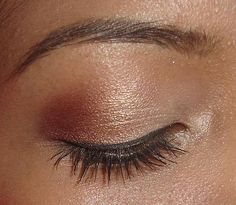 Wedding eye makeup - Wedding eye makeup.jpg
