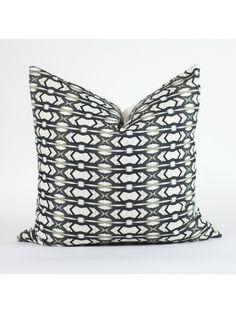 Bangkok Pillow