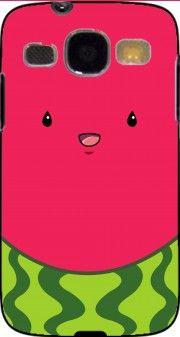 coque Sandy pour Samsung Galaxy Core Plus G3500