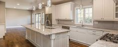 Prominent Builders. North Jersey #generalcontractor specializing in design/build #newhomeconstruction, #additions, kitchen & #bathroomrenovations, and commercial retail & #officerenovations.