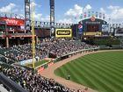 #Ticket  Chicago White Sox Grinder Bash Tickets 6/18/2016 10 AM-2 PM #deals_us