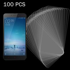 [$37.28] Tempered Glass Film for Galaxy & Tablet
