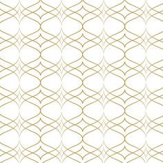 "Found it at Wayfair - Jay Gatsby Removable 5' x 20"" Abstract Wallpaper"