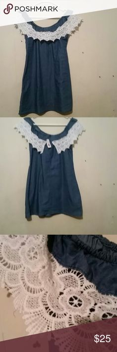 Cute dress New  Size m No flaws Super cute Dresses Strapless