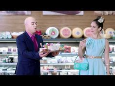 """29 July meets Nataniël at Checkers"""". Checkers More Than You Expect TVC from featuring Nataniel and Suzelle. Hobo Meals, Tv Ads, Celebs, Celebrities, Champs, Hilarious, Funny, I Laughed, Presents"""