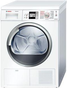 Suszarka do prania - zbędne?