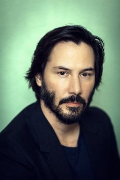 1000+ images about lindos on Pinterest | Keanu reeves ...