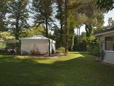 Vacation Rental Villa in Marina di Pietrasanta, Tuscany | Italy Vacation Villas