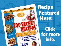 Top secret Rondele Garlic & Herb Cheese Spread Recipe