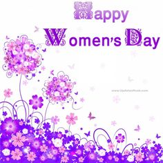 Happy International Womens Day 2014 Cards Wishes Wallpapers_3