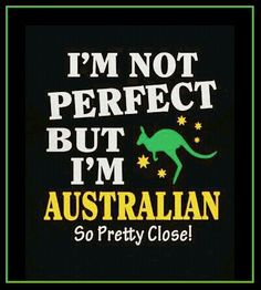 Koala Funny Funny Koala meme The post a - Koala Funny - Koala Funny Funny Koala meme The post appeared first on Gag Dad. The post Koala Funny Funny Koala meme The post a appeared first on Gag Dad. Australia Pictures, Australia Funny, Australia Day, Koala Meme, Funny Koala, Funny Animals, Australian Memes, Aussie Memes, Work Quotes