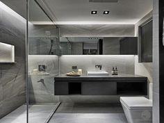Contemporary bathroom design modern bathrooms also bathroom design photos also modern bathroom ideas for small bathrooms . Bathroom Spa, Bathroom Toilets, Bathroom Layout, Modern Bathroom Design, Contemporary Bathrooms, Bathroom Interior Design, Modern Interior Design, Bathroom Ideas, Contemporary Cottage