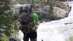 Is your Bug Out Bag Going to Get You Killed? - SHTF Preparedness