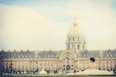 Romantic Elegance in Paris | AXIOO – Wedding Photography & Videography Jakarta Bali
